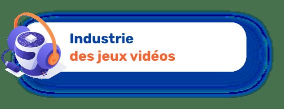 TAG JEUX VIDEOS