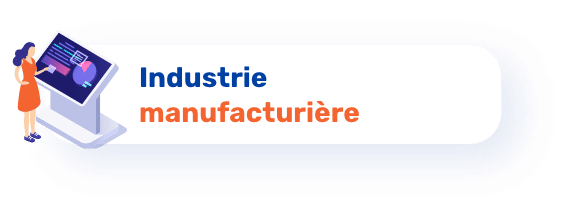 TAG MANUFACTURE (1)
