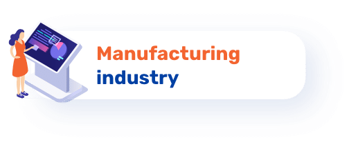 TAG MANUFACTURE (2)