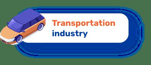TAG TRANSPORT (1)